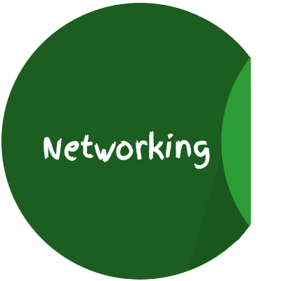 Networking CleverBit