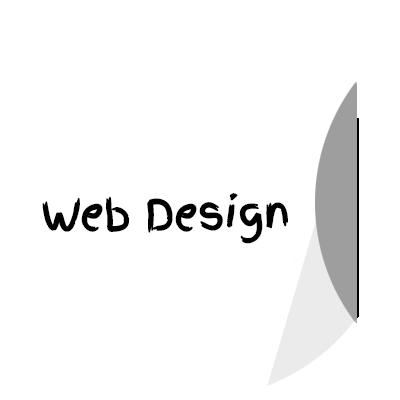 Siti Web CleverBit