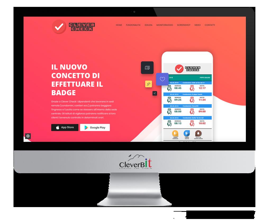 web_design_clevercheck_cleverbit_l_aquila