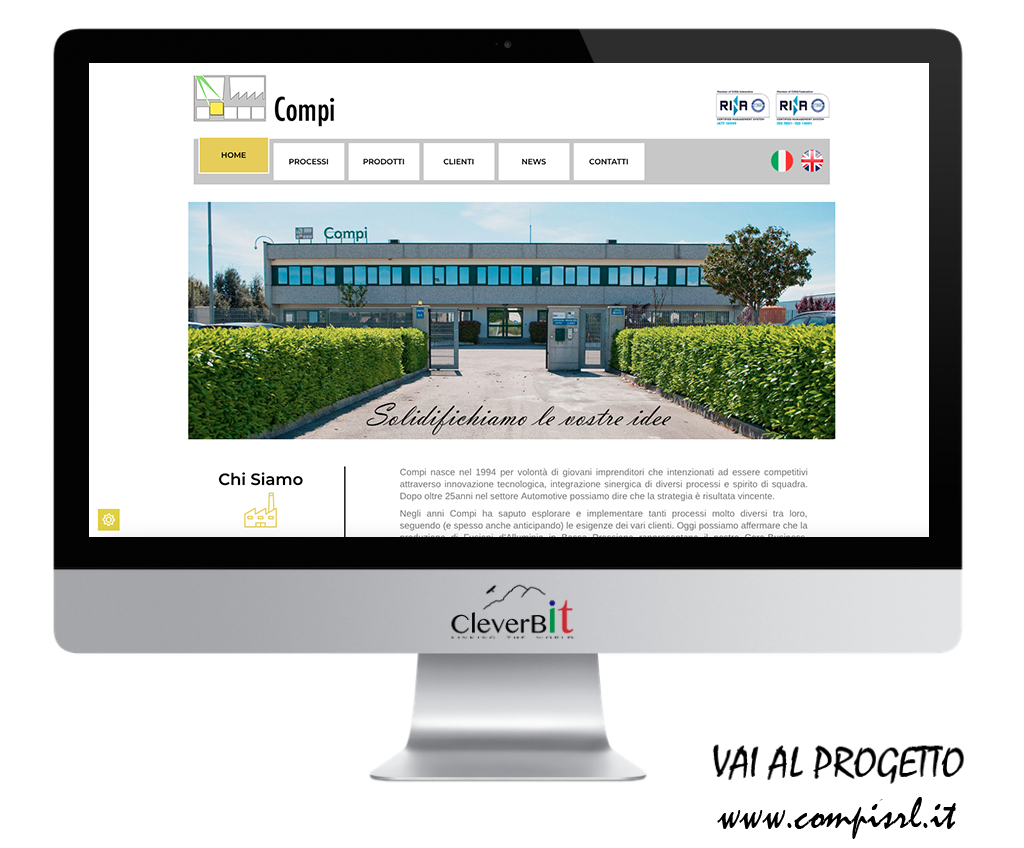 web_design_compinentiperlindustria_cleverbit_l_aquila