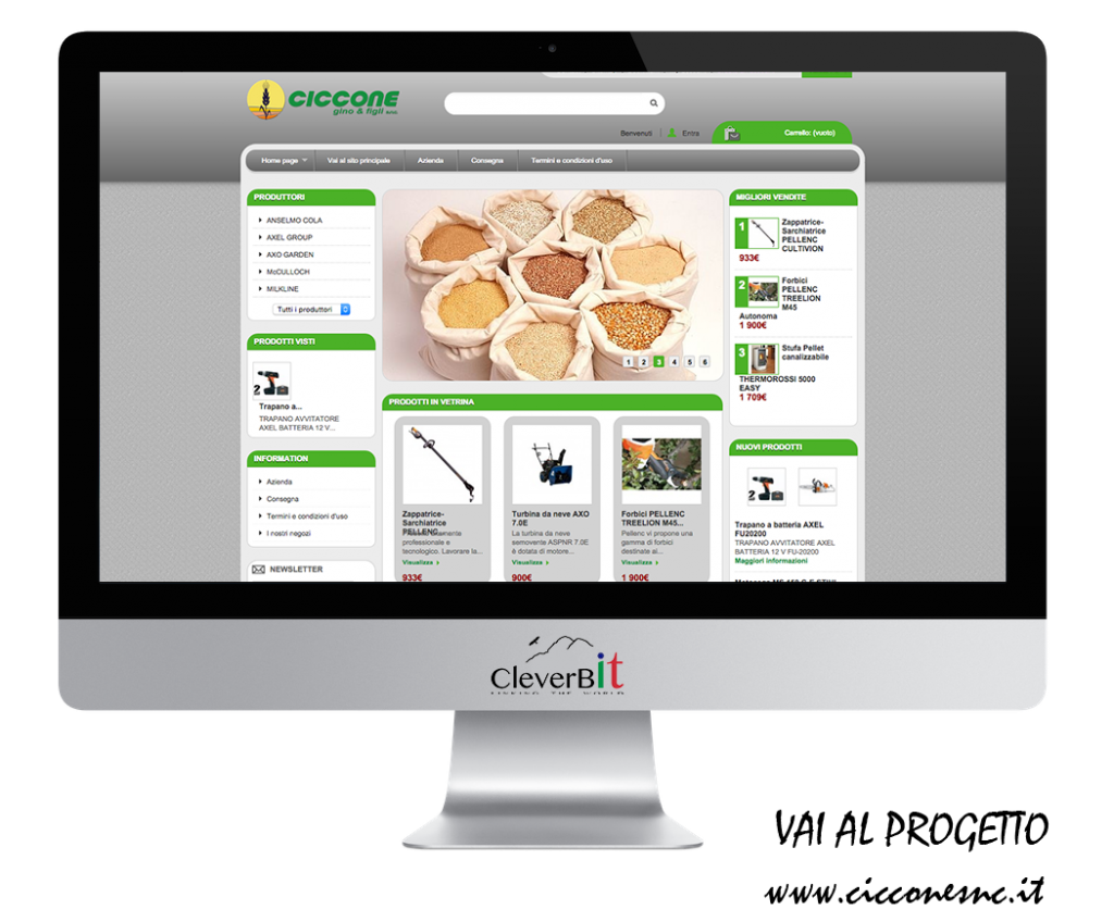 web_design_ciccone_shop_cleverbit_l_aquila