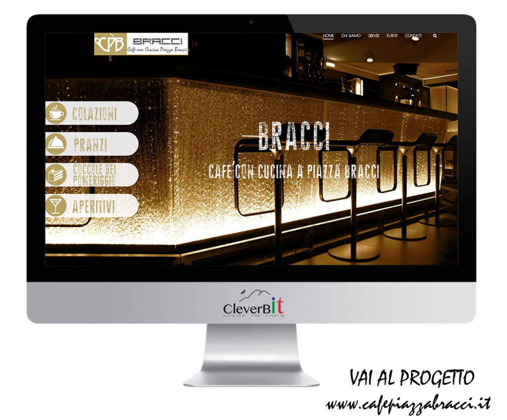 web_design_cafe_piazza_bracci_cleverbit_l_aquila