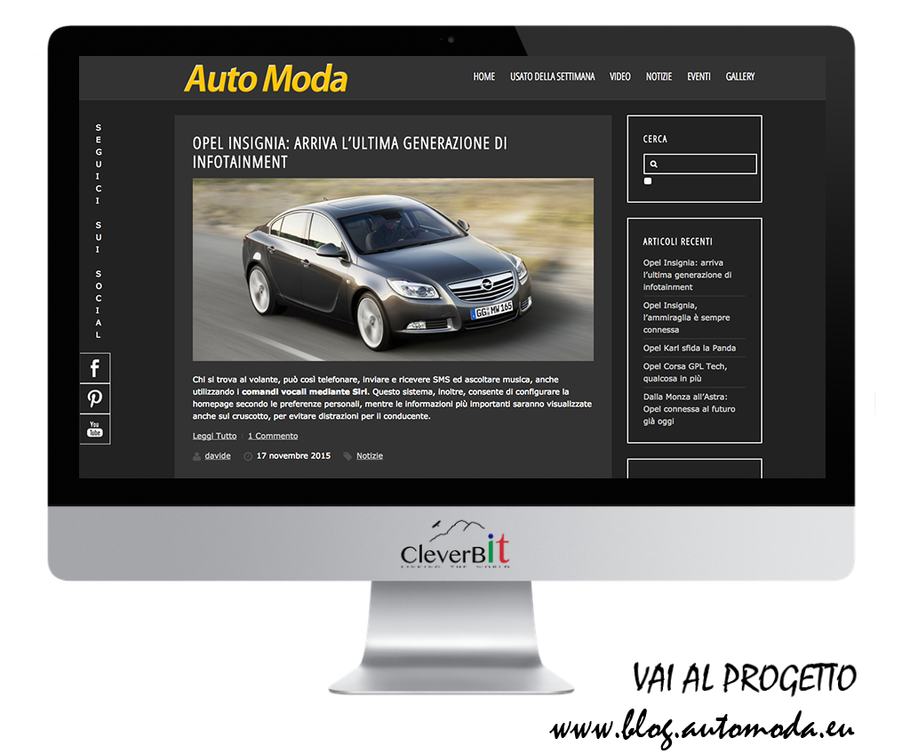 web_design_blog_automoda_cleverbit_l_aquila